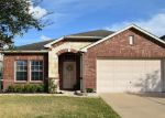 Sheriff Sale in Katy 77494 MORNINGTON LN - Property ID: 70126789526