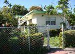 Sheriff Sale in Miami Beach 33141 RUE VERSAILLES - Property ID: 70126877557