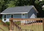 Sheriff Sale in Lincolnton 28092 LITHIA SPRINGS RD - Property ID: 70127083853