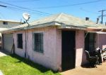 Sheriff Sale in Los Angeles 90003 E 85TH ST - Property ID: 70127323414