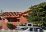 Sheriff Sale in Los Angeles 90043 BRYNHURST AVE - Property ID: 70127340947