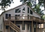 Sheriff Sale in Locust Grove 22508 LAKEVIEW PKWY - Property ID: 70127345311