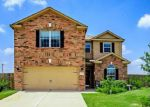 Sheriff Sale in Anna 75409 RANCHVIEW DR - Property ID: 70127361969