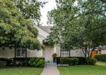 Sheriff Sale in Dallas 75225 GREENBRIER DR - Property ID: 70127362395