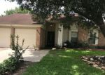 Sheriff Sale in Houston 77073 N BEND DR - Property ID: 70127494664