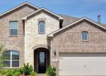 Sheriff Sale in Fort Worth 76179 PADDLEFISH DR - Property ID: 70127496413