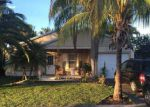 Sheriff Sale in Fort Lauderdale 33325 SW 17TH PL - Property ID: 70127779792