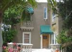 Sheriff Sale in Miami Beach 33140 ROYAL PALM AVE - Property ID: 70127781988