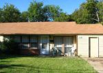 Sheriff Sale in Dallas 75224 EISENHOWER DR - Property ID: 70127818322