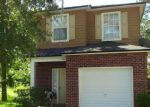 Sheriff Sale in Jacksonville 32216 ODEN AVE - Property ID: 70127872188