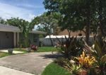 Sheriff Sale in Miami 33175 SW 132ND AVE - Property ID: 70128021547