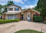 Sheriff Sale in North Richland Hills 76180 DONEGAL LN - Property ID: 70128172196