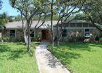 Sheriff Sale in Fort Worth 76179 CROSSWIND DR - Property ID: 70128179657