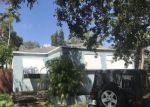 Sheriff Sale in Hollywood 33020 S 26TH AVE - Property ID: 70128214697
