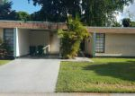 Sheriff Sale in Fort Lauderdale 33321 NW 68TH ST - Property ID: 70128225197
