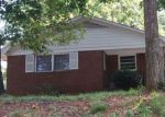 Sheriff Sale in Charlotte 28216 NEWLAND RD - Property ID: 70128257167
