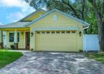 Sheriff Sale in Tampa 33612 W COUNTRY CLUB DR - Property ID: 70128454259