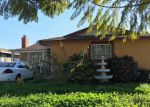Sheriff Sale in Carson 90746 E 163RD ST - Property ID: 70128477475