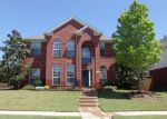 Sheriff Sale in Allen 75002 YORKSHIRE DR - Property ID: 70128588278