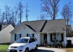 Sheriff Sale in Charlotte 28213 BLUE HAMPTON LN - Property ID: 70128589604
