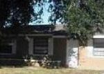 Sheriff Sale in Orlando 32811 RAVENALL AVE - Property ID: 70128685967
