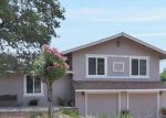 Sheriff Sale in Morgan Hill 95037 GREENWOOD AVE - Property ID: 70128704339