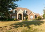 Sheriff Sale in Haslet 76052 ROUND LN E - Property ID: 70128749457