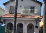 Sheriff Sale in Los Angeles 90059 E 111TH ST - Property ID: 70128844951