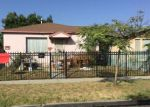 Sheriff Sale in Los Angeles 90044 ORCHARD AVE - Property ID: 70128849311