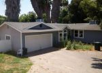 Sheriff Sale in La Mesa 91941 CALAVO DR - Property ID: 70128857639