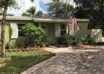 Sheriff Sale in Fort Lauderdale 33311 NW 6TH AVE - Property ID: 70128999994