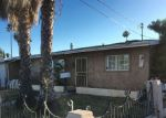 Sheriff Sale in San Diego 92117 DOLIVA DR - Property ID: 70129023183
