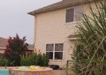 Sheriff Sale in Crowley 76036 HERITAGE DR - Property ID: 70129082311