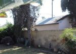 Sheriff Sale in Downey 90240 PARAMOUNT BLVD - Property ID: 70129193566