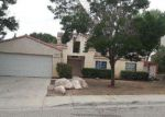 Sheriff Sale in Palmdale 93550 CLEARWOOD CT - Property ID: 70129211973