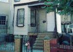 Sheriff Sale in Brooklyn 11208 DOSCHER ST - Property ID: 70129352550