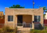 Sheriff Sale in Long Beach 90806 N LINSLEY CT - Property ID: 70129425694