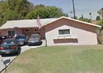 Sheriff Sale in La Puente 91744 BRIGITA AVE - Property ID: 70129448465