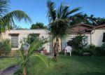 Sheriff Sale in Miami 33157 SW 108TH CT - Property ID: 70129631987