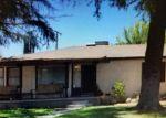 Sheriff Sale in Bakersfield 93304 DRACENA ST - Property ID: 70129657828