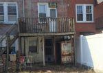 Sheriff Sale in Brooklyn 11234 E 54TH ST - Property ID: 70129708624