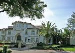 Sheriff Sale in Windermere 34786 ISLEWORTH COUNTRY CLUB DR - Property ID: 70130060307