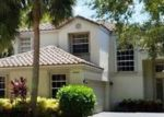 Sheriff Sale in Fort Lauderdale 33322 NW 11TH CT - Property ID: 70130107170