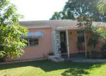 Sheriff Sale in Hollywood 33020 MAYO ST - Property ID: 70130178119