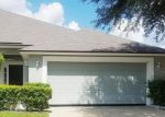 Sheriff Sale in Jacksonville 32210 EVAN SAMUEL DR - Property ID: 70130181190
