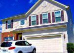 Sheriff Sale in Fredericksburg 22406 WILDWOOD PL - Property ID: 70130239444