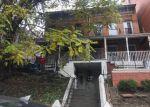 Sheriff Sale in Bronx 10453 CEDAR AVE - Property ID: 70130284108
