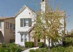 Sheriff Sale in San Diego 92127 KERN CRES - Property ID: 70130307327