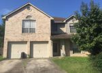 Sheriff Sale in Humble 77396 VILLAGE WELL DR - Property ID: 70130340625