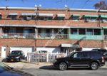 Sheriff Sale in Bronx 10466 WILDER AVE - Property ID: 70130369529